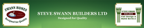 Steve Swann Builders Ltd